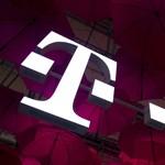 Nem akármit kapcsolt be éjfélkor a Telekom: élesítették a szupergyors, 2000 Mbit/s sebességű internetet