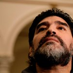 Maradona: hazudtak nekem és elárultak