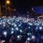 Ultimátumot adtak a kormánynak a tüntető diákok. De mit is követelnek?