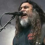 Budapesttől is elbúcsúzik a Slayer