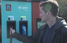 Még mindig sok a tévhit az e-autózás körül – videó