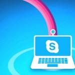 Vigyázat, komoly Skype-hiba: rajtunk kívül más is elolvashatja üzeneteinket