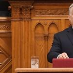 Seszták tagadja, hogy zsarolta volna Orbánt