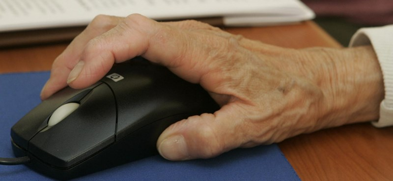 Friss egyetemi kutatás: különleges terápiával visszafordítható az öregedés