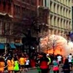 Tagadják a dagesztáni felkelők, hogy közük lenne a bostoni merénylethez