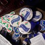 A Fidesz kampánya tartja életben az SZDSZ emlékezetét