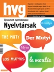HVG 2013/39 hetilap