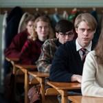 Fesztiváldíjas filmekkel jelentkezik a Szemrevaló