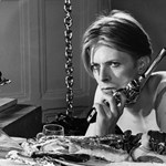 Fantasztikus filmmel tiszteleg a BBC David Bowie előtt