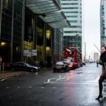 El lehet menni – Angliába, mert ott nem az átverésen alapul a biznisz