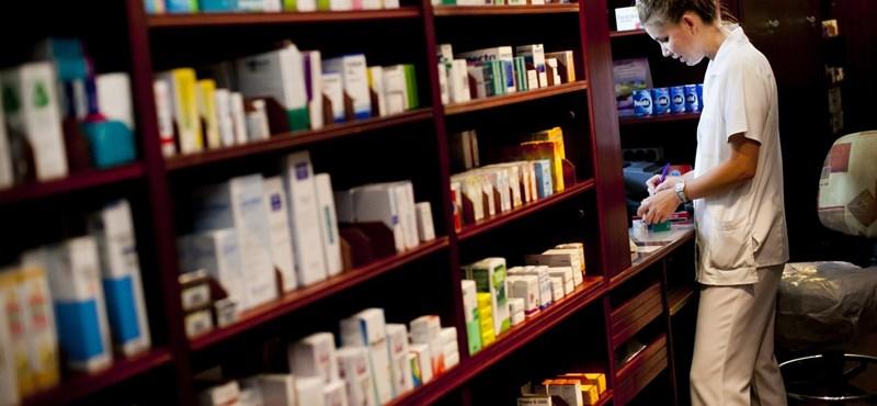 A fogamzásgátló tabletta tényleg véd a méhrák ellen