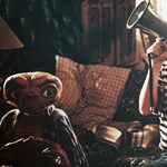 A Hollywoodot forradalmasító amatőr – Steven Spielberg portréja