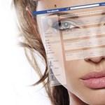 Vége a hamis profiloknak - igazolhatják magukat a hírességek a Facebookon