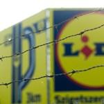 Két áruházat akart a Lidl Gödöllőn, de csak egy lesz