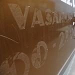 Vasárnapi boltzár: az MSZP újra nekifut a népszavazásnak