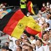 Franciaország – Németország 1–0 – percről percre a kontinenstorna ötödik játéknapjáról