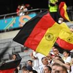 El doblete de Ronaldo fue solo otro extra para Julax, los franceses vencieron con confianza a los alemanes: cobertura minuto a minuto de la quinta jornada del campeonato continental