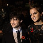 Holnap lesz az utolsó Harry Potter-film londoni premierje