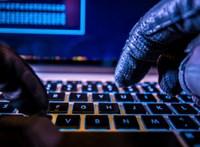 NYT: Kínai hackerek lopták el a Marriott vendégeinek adatait