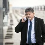 György István jön Tuzson Bence helyére a Miniszterelnökségen