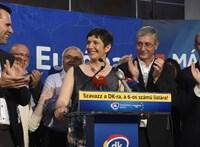 Gyurcsány: Részben a DK akadályozta meg a Fidesz kétharmadát