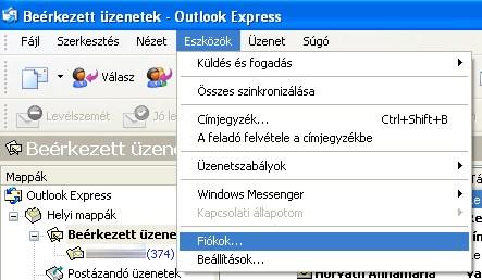 outlookexpress