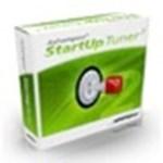 Windows XP és Vista gyorsító szoftver, ingyen!