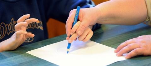 Érdekes adatok: ennyit is kereshetnek a pedagógusképzést végzett frissdiplomások?
