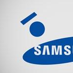Rengeteg pénzt veszített a Samsung egy év alatt