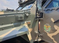 Ne lepődjön meg, ma sok helyen lesz katonai járműmozgás