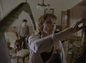 Bejutott egy magyar vizsgafilm a cannes-i filmfesztiválra