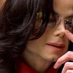 Halottként is vagyonokat keres Michael Jackson