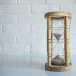 Lassíts a tempón az év végén! – Nyugodtabb, de produktívabb is lehetsz!