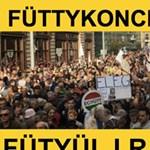 A Fidesz máris az ünnep megzavarásával riogat