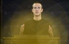 Beindult a mémgyár: néhányan már tudni vélik, mi lesz a Facebook új neve