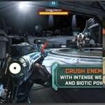 Jönnek az új iPad retina kijelzőjére optimalizált EA játékok