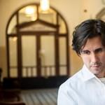 """A nyelvész szakvélemény szerint nem Czeglédy Csaba írta az """"ördög ügyvédje"""" blogot"""