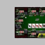 Vége az Apple-s pókerpartiknak!