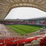 """""""Világsztár"""" is fellép a debreceni stadion avatóján"""