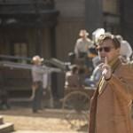 Koronavírus-szakértők segítenek a verekedős jelenetekben Hollywoodban