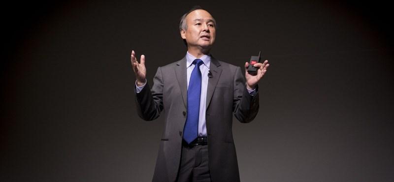 Egyre gyakoribb problémakezelés Japánban: kibérelnek egy középkorú megoldóembert