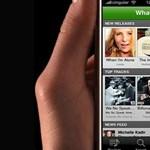 Internet rádió a Spotify-ben