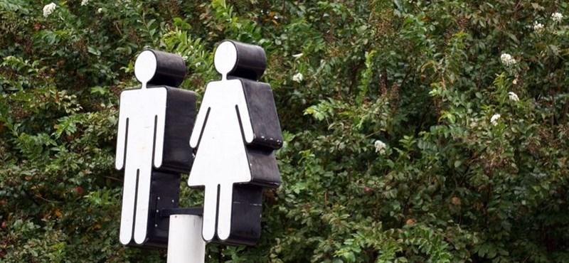 Újabb fejlemény a genderszak-ügyben: Szél Bernadett az ombudsmanhoz fordul