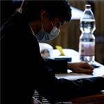 Hány esszéfeladatot kell írnotok a töriérettségin?