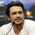 James Franco megint belekeveredett egy szaftos botrányba