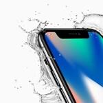 Drága az iPhone X? Mégsem fogja bírni az Apple a keresletet