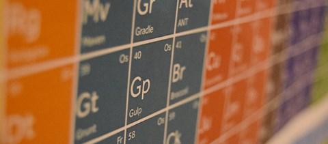 Felvételi pontszámítás: milyen természettudományos tárgyak számítanak?