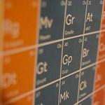 Nehéz kémiateszt: mennyit tudtok a nemesgázokról?