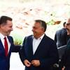 Thomas Melia a Gruevszki-ügyről: Ki fogja befogadni Orbánt?