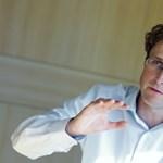 Zsiday Viktor: Közel lehet a recesszió